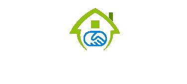 Ornacor-Logo